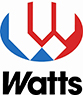 Watts Group