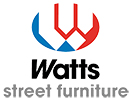Watts Street Furniture