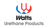 Watts Urethane Products