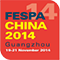 FESPA China 2014